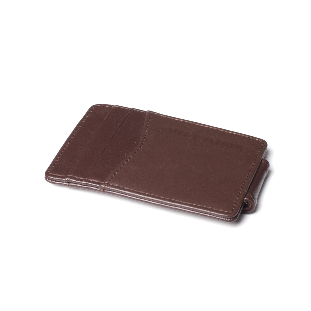 Greenback Wallet