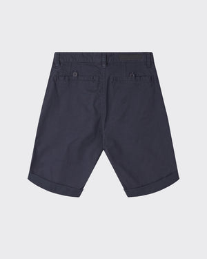 Frede Shorts 336