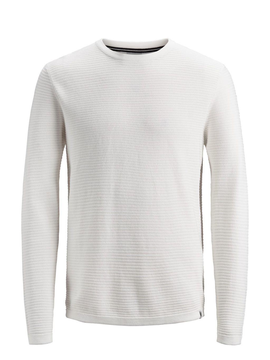 Jcospring Knit Crew Neck