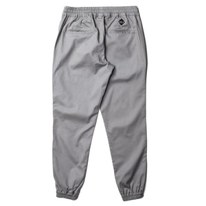 Hopper Runner Pant