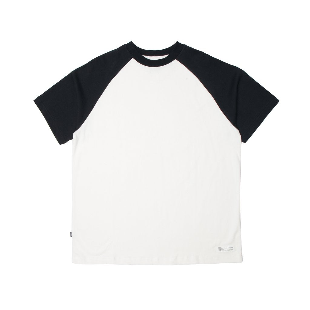Official Raglan