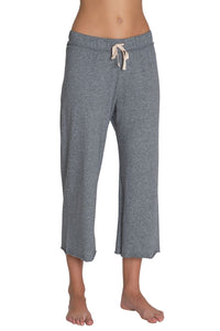 Charlie - The Clam Digger Pant