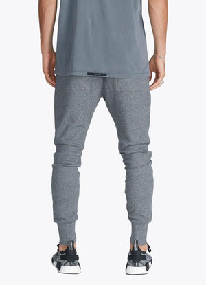 Blockshot Fleece Pant