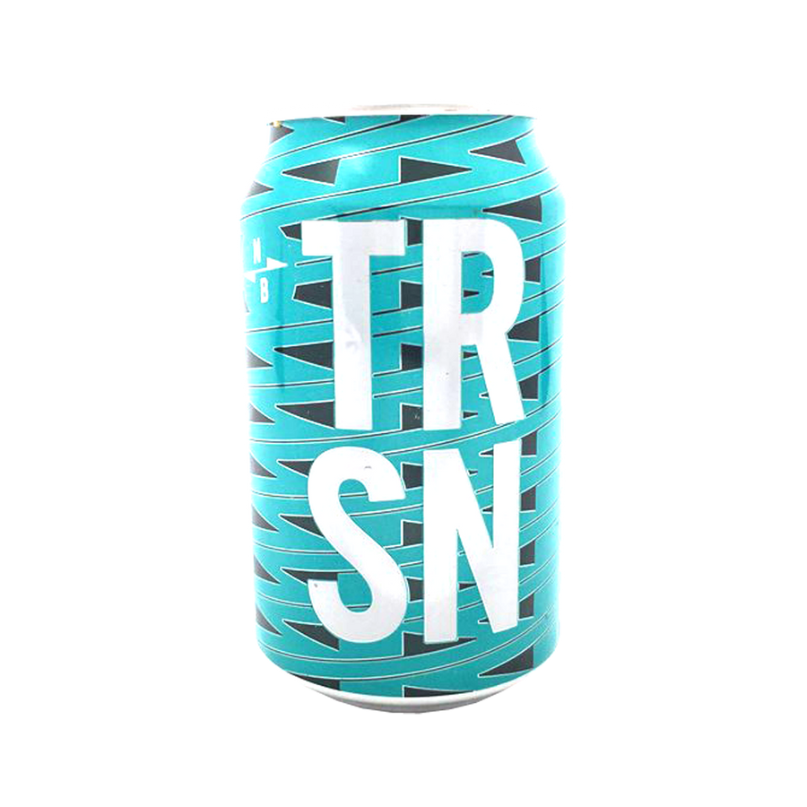 North Brewing Co - Transmission IPA 6.9% 330ml Can