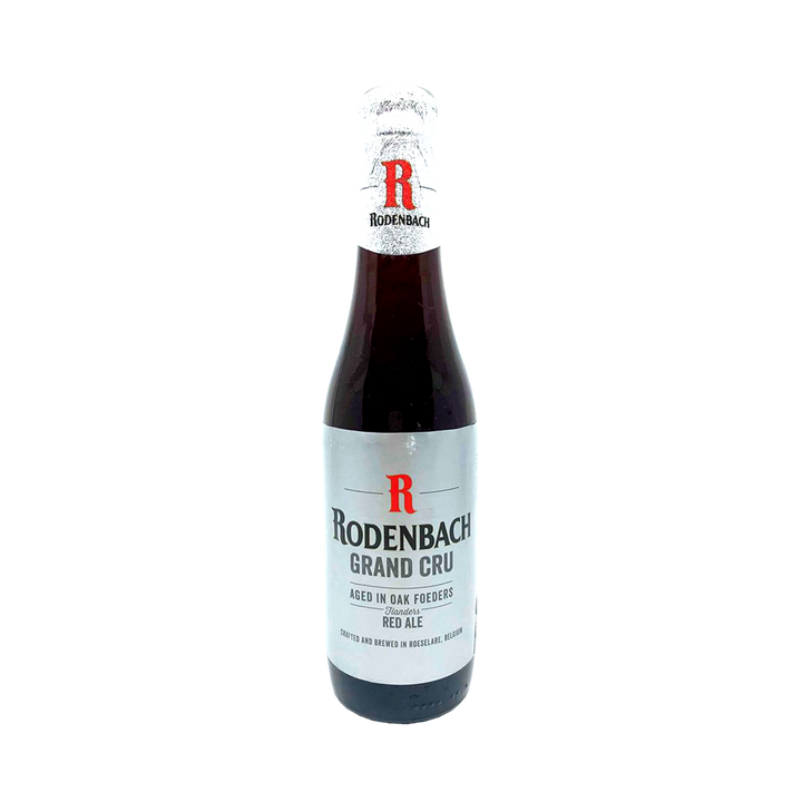 Rodenbach Brouwerij - Grand Cru 6%  330ml Bottle