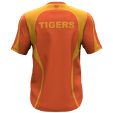 CALL FOR PRICE - Sublimated Goalkeeper Shirt - MOQ 5 (made to order)