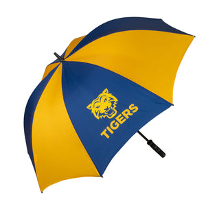 PWRR Tiger's Golf Umbrella
