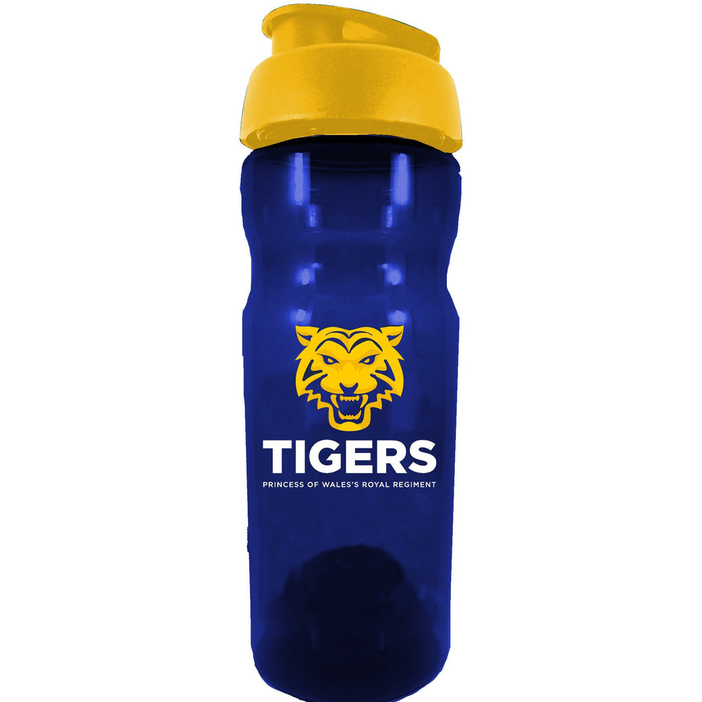Lightweight Sports Drinking Bottle