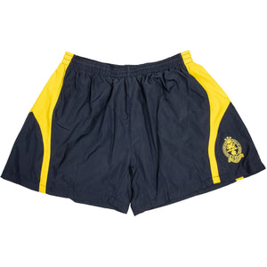 PWRR PT Shorts