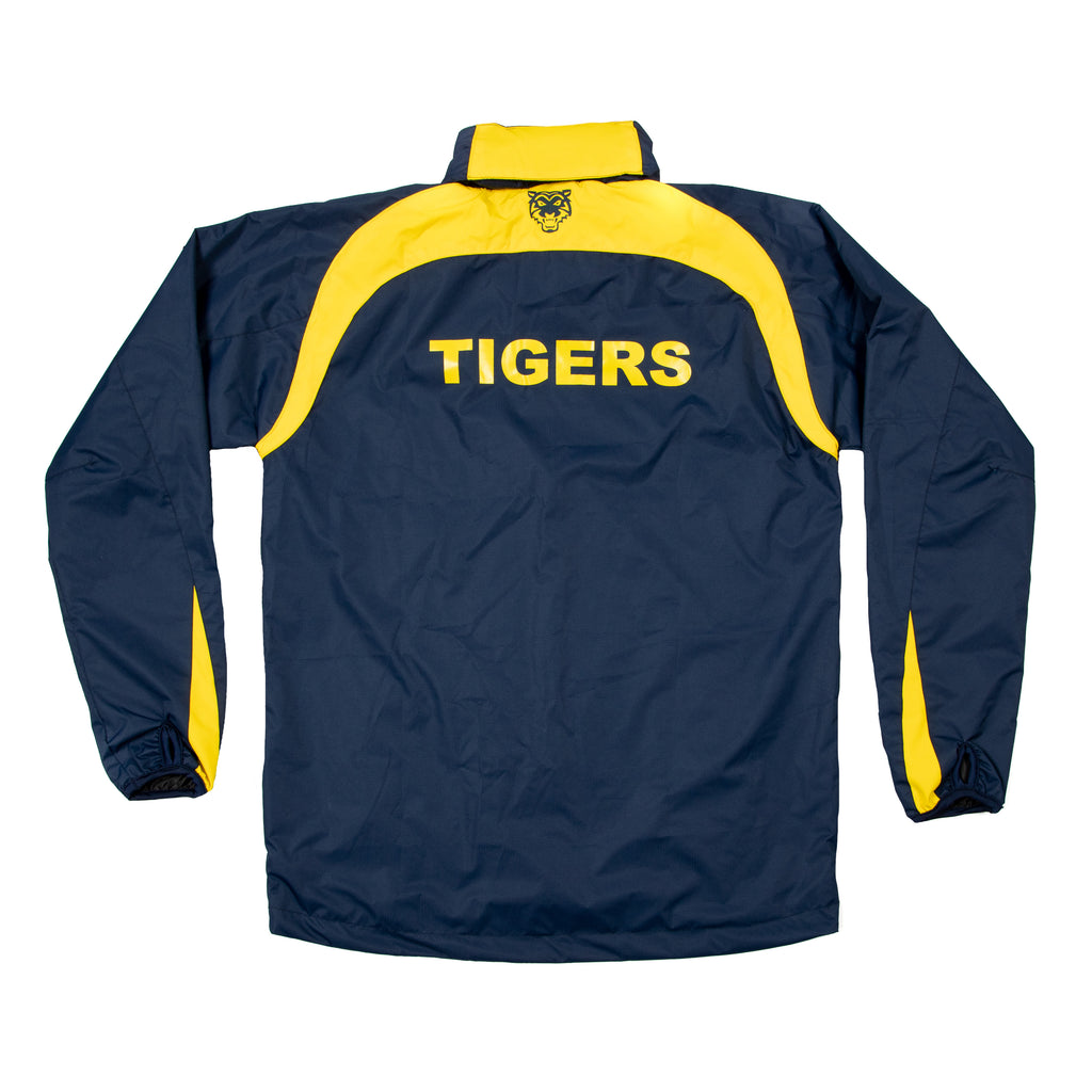 Pre-Order PWRR Tigers Tracksuit