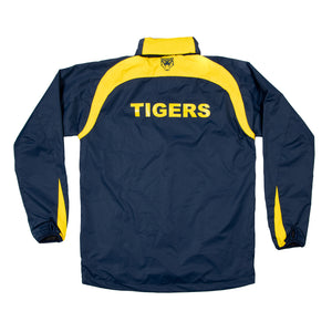 Coming Soon PWRR Tigers Tracksuit