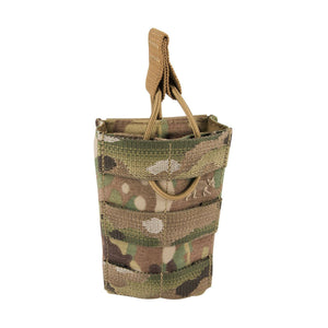 Tasmanian Tiger TT Single Mag Pouch MKII Multicam