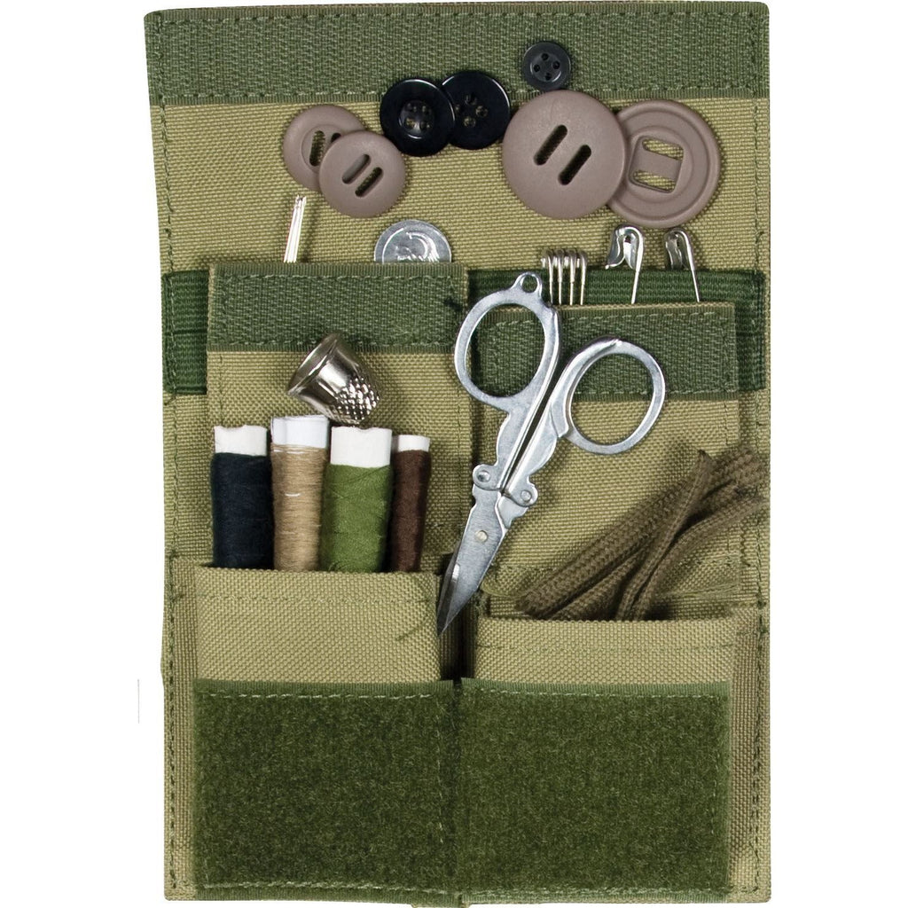 Sewing Kit - MTP Compatible
