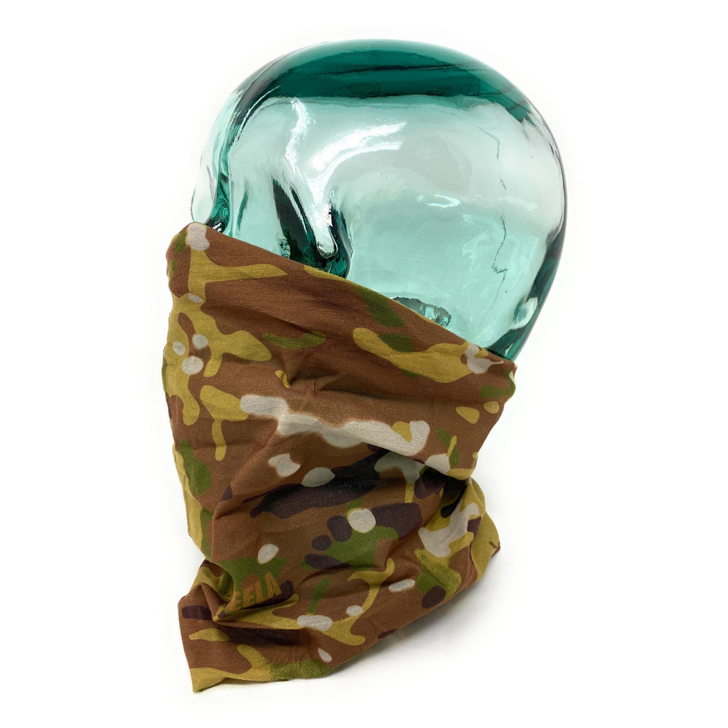 Keela- Face Cover Recon wrap - MTP