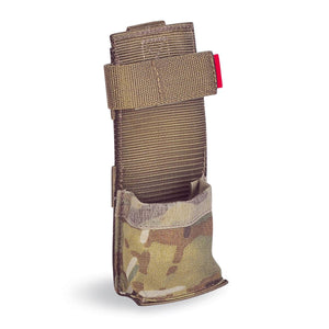 Tasmanian Tiger TT Tourniquet Pouch MC Multicam