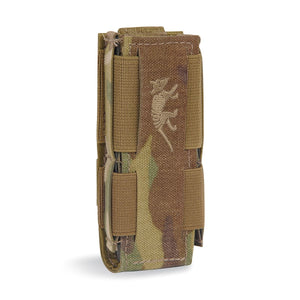 Tasmanian Tiger TT Single PI Mag Pouch MCL MC Multicam
