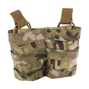 Tasmanian Tiger TT 2 Single Mag Pouch MKII Multicam