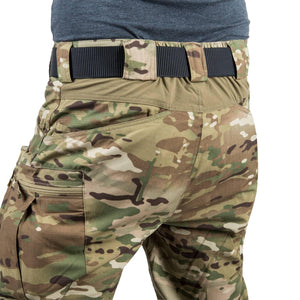 UTP (Urban Tactical Pants) Flex - MultiCam