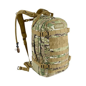 CamelBak MILTAC Military H.A.W.G. Antidote Backpack