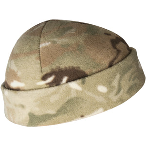Helikon-Tex MTP Watch Cap
