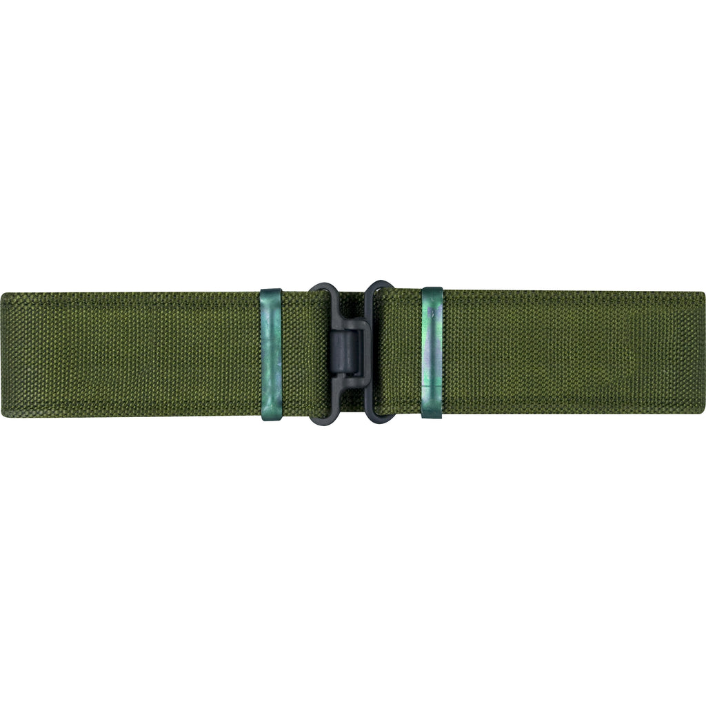 95 Working Dress Nylon Belt