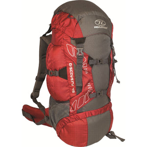 Discovery 45Lt Rucksack