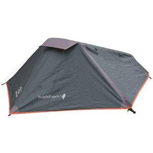 Blackthorn 1 Tent