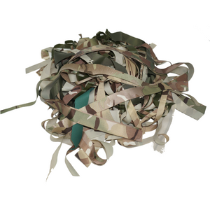 Concealment Pack in Disruptive Multicam