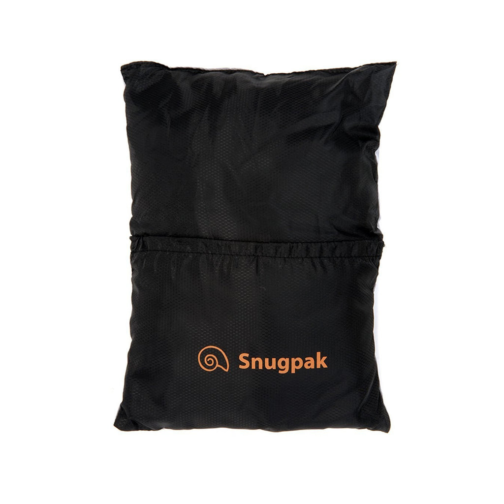 Snugpak -Snuggy Pillow Headrest