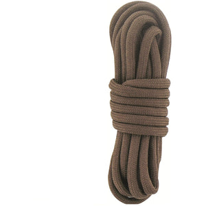 Boot Laces - Brown