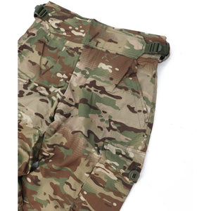 Arktis C310 Waterproof Combat Trousers - OptiView Camo
