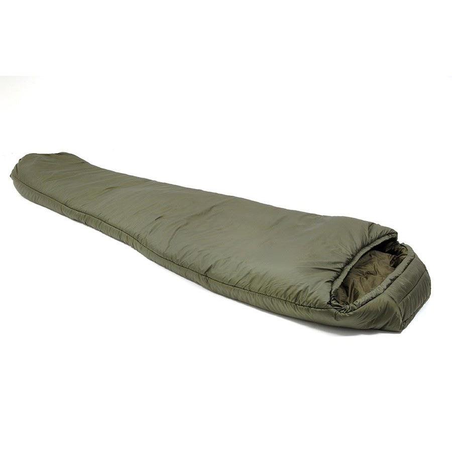 Softie 12 Sleeping bag