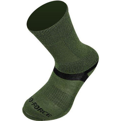 Taskforce Sock