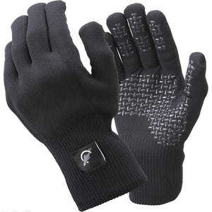 Black Seal Skinz Ultra Grip Gloves