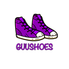 GuuShoes