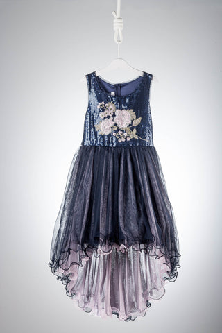 Tutu Du Monde A Parisian Affair Miss Violette Tutu Dress