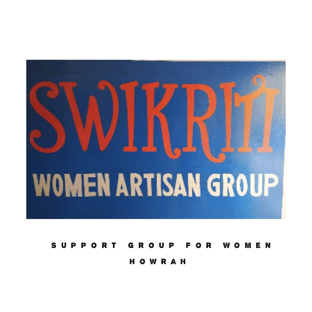 Swikriti Women Artisan Group