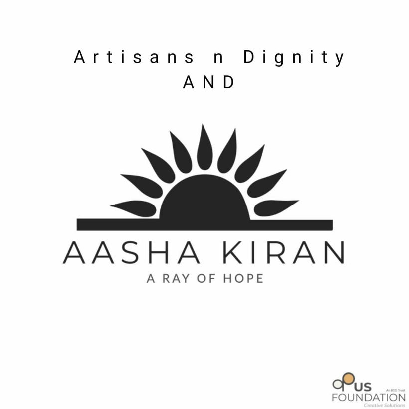 Artisans n Dignity Products