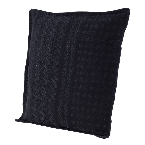 Cushion Cover Woven