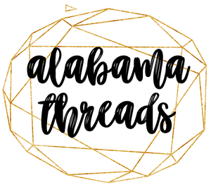 Alabama Threads Wholesale