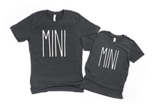 Load image into Gallery viewer, Mini Tee (Baby)