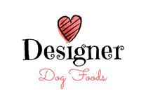 Designer Dog Foods