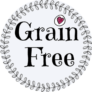 Grain Free Dog Food for Labradoodles, Cockapoos, Maltipoos, Poochons, and Goldendoodles. Doodles and Cross Breeds are prone to grain allergies, intolerances and sensitive stomachs - this can be avoided by changing to Designer Dog Foods.