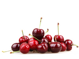 can dogs eat cherries many