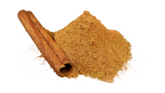 can dogs eat cinnamon and nutmeg