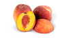 can dogs eat peaches cyanide poisoning