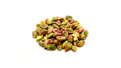 can dogs eat pistachios nuts