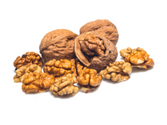can dogs eat walnuts aflatoxin