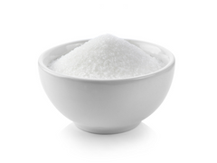 can dogs eat xylitol sugar substitute
