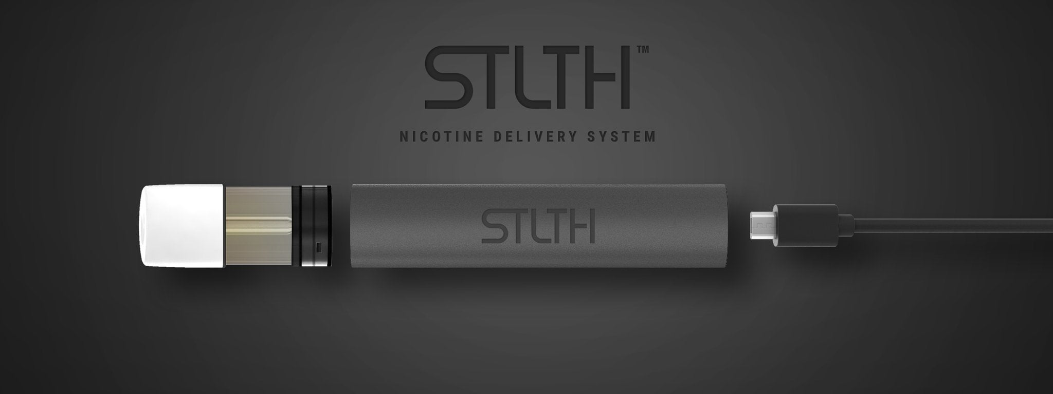 STLTH VAPE USA – STLTH Vape
